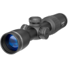 Оптика Jaeger 1.5-6×42, скала T01i