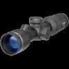 Оптика Jaeger 1.5-6×42, скала X01i