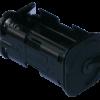 Pulsar  DNV Държач за батерии