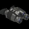 Oчила за нощно виждане Dipol D215