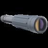 Зрителна тръба Yukon Scout 30×50 WA