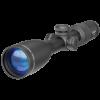 Оптика Jaeger 3-12×56, X01i