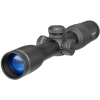 Оптика Jaeger 3-9×40, скала X01i