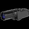 ИЧ лазерен прожектор Pulsar L-808S
