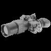 Термален бинокъл TIB-5050 DX