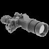 Термален бинокъл TIB-5075 DX